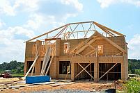 Când este bine să începi construcția casei și ce trebuie să știi