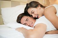 Secrete între fete: Cum să fii mai dezinvoltă în relația intimă