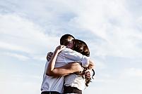 5 moduri în care poți aplana conflictele în cuplu