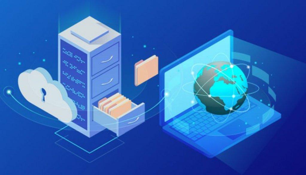 3 detalii de care sa tii cu strictete cont atunci cand iti doresti cel mai bun serviciu de web hosting pentru afacerea ta