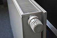 Cum alegi centrala termică pentru o casă cu etaj?