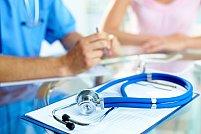 Iti schimbi jobul? Iata cum sa obtii fisa medicala pentru angajare cat mai rapid!