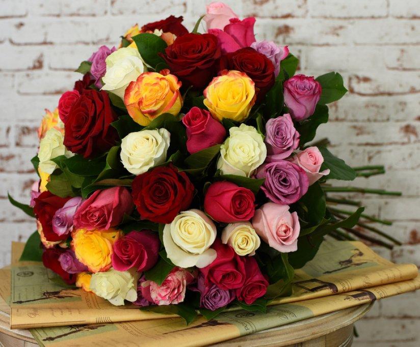 Comanda flori online pentru a marca evenimentele speciale!
