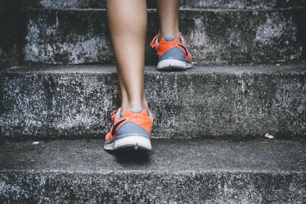 5 detalii de care să ții cont înainte să îți cumperi pantofi pentru alergare