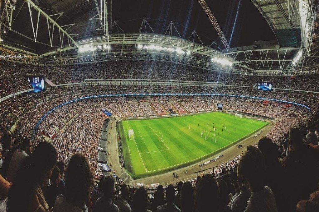 Top 5 echipe cu cele mai multe victorii în Premier League