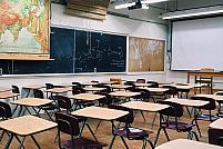 Măsuri de siguranță pentru copiii care se întorc la școală