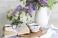 5 moduri în care te poți relaxa acasă