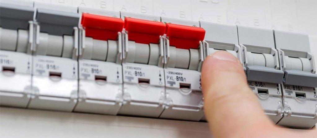 Ce sunt sigurantele automate si de ce sunt atat de  importante pentru sistemul electric al locuintei?