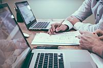Top 8 semne că afacerea ta are nevoie de un sistem ERP