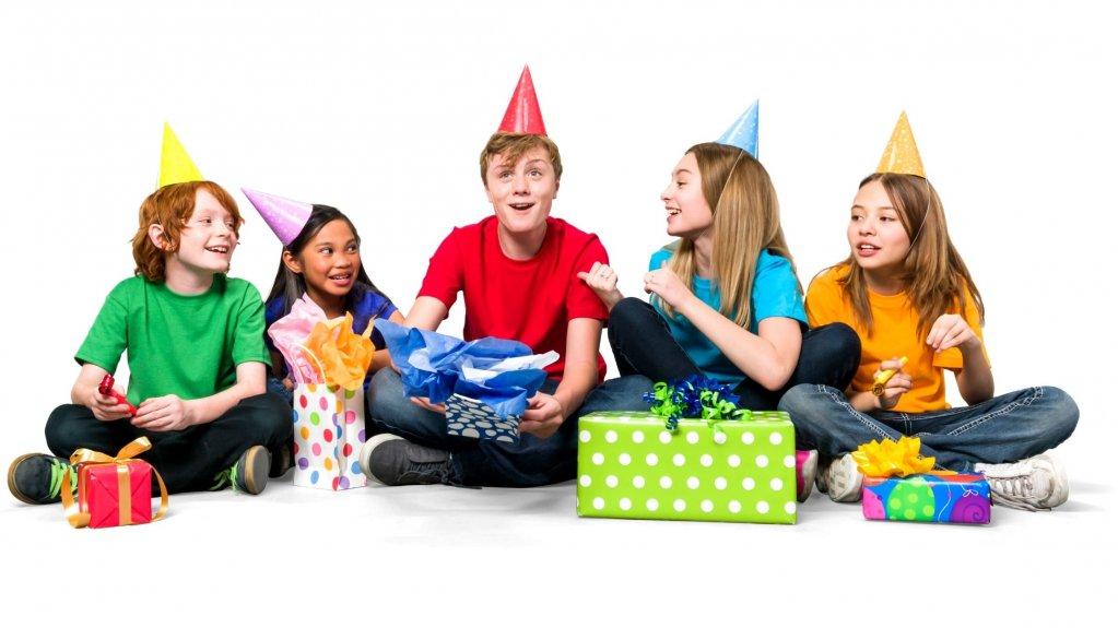Top 5 cadouri minunate pe care copiii si le doresc in 2020