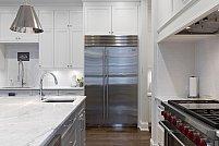7  trucuri pentru depozitarea eficientă a alimentelor în frigider