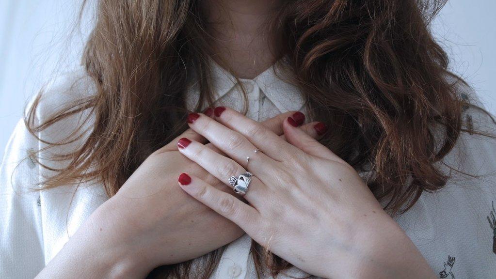 Top 10 semne care indică faptul că tocmai ai suferit un infarct