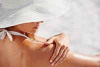 Cum ai grijă de pielea ta vara?