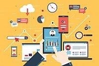 Care sunt cele mai tentante domenii în care să lansezi un magazin online în 2020