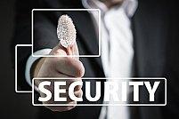 4 metode de securizare a locuinței atunci când ești plecat în vacanță