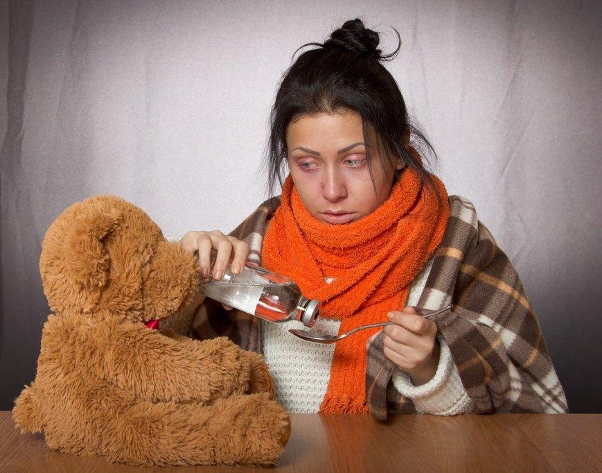 5 sfaturi pentru prevenirea pneumoniei