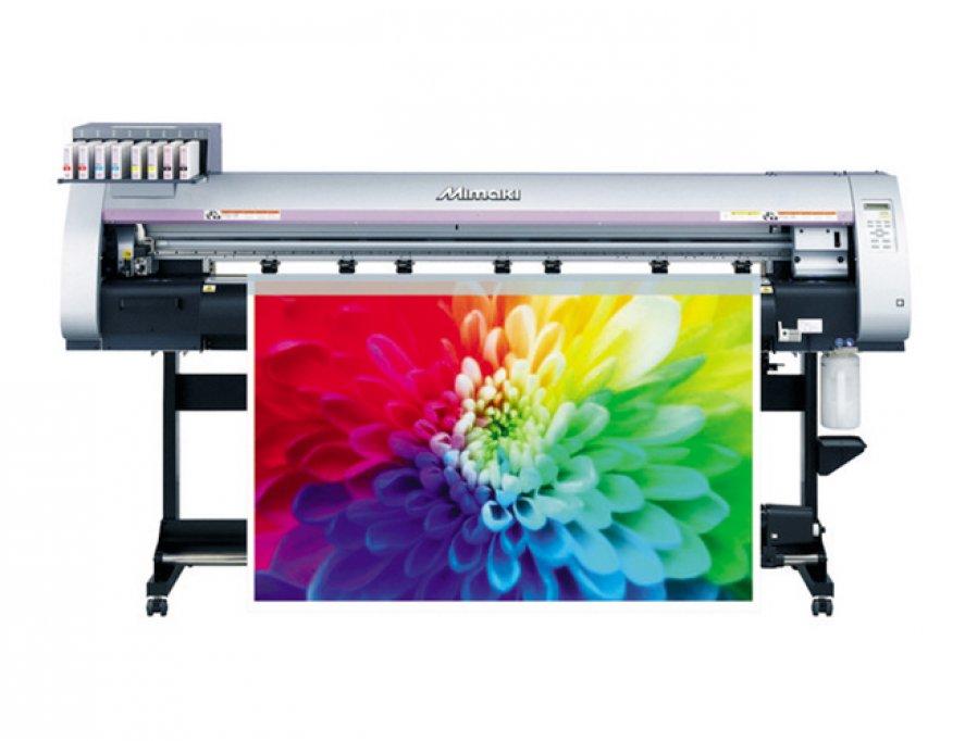 Principalele tipuri de printare in format mare de care poti avea nevoie