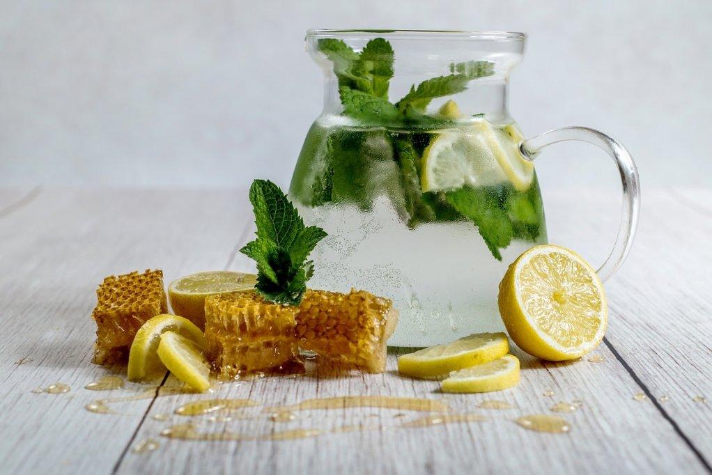 4 remedii naturiste pentru inflamarea mucoasei bronșice