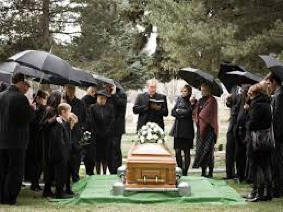 Servicii funerare în Sector 5 - de unde incepi cautarea?