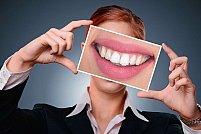 5 sfaturi pentru a avea gingii sanatoase