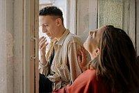Fumatul și a sa componentă socială pe care nimeni nu o poate contesta
