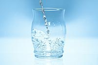 Consumul de apa minerala: Beneficii de necontestat pentru sanatatea ta