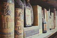 Clasificarea băuturilor alcoolice