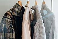 5 stiluri de cămăși pe care trebuie să le ai în garderobă