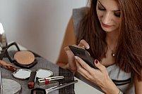 Cosmetice recomandate pentru ten cu dermatită seboreică. Ce poți folosi și ce trebuie să eviți?