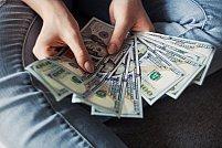 Întrebări la care să știți răspunsul înainte de a accesa un credit