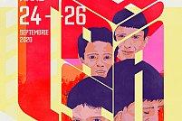 Festivalul de film documentar fARAD, ediția 7