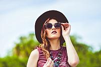 3 moduri prin care să îmbini utilitatea și eleganța