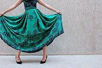 Asortarea pantofilor cu rochia. Sfaturi pentru o ținută impecabilă