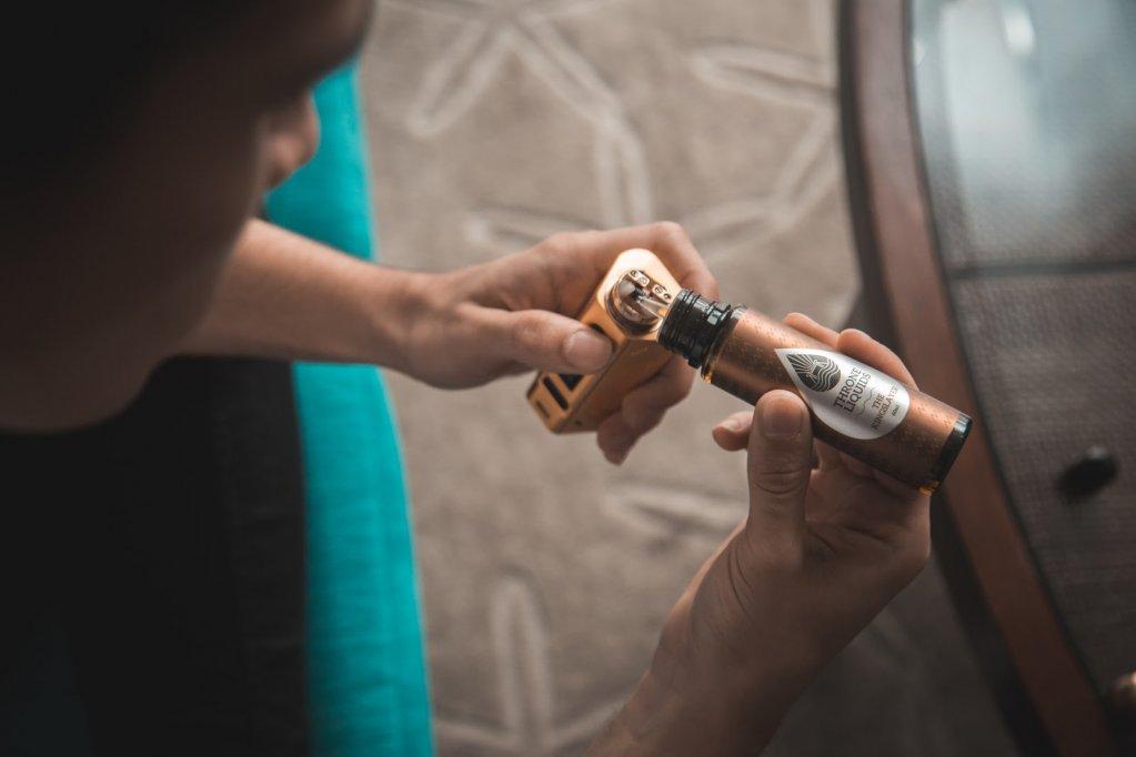 6 sfaturi pentru posesorii de țigări electronice
