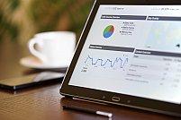 Rolul articolelor de tip advertoriale SEO în promovarea online a produselor şi serviciilor