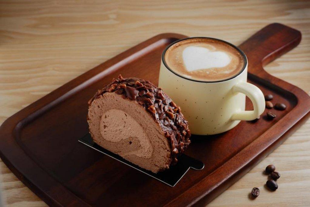 Serveste o cafea LavAzza alaturi de aceste gustari!