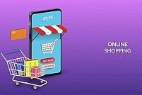 Catol.ro, un nou magazin online pentru toate nevoile tale!