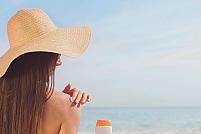 Cum alegi crema solară potrivită în funcție de fenotipul pielii tale