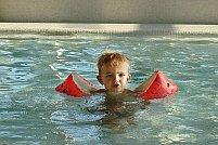 3 activități pentru cei mici care pot fi practicate și în sezonul rece