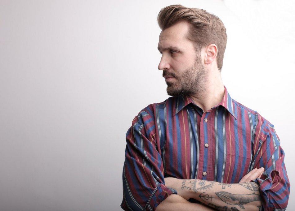 5 tipuri de frizuri pentru părul fragil și rar