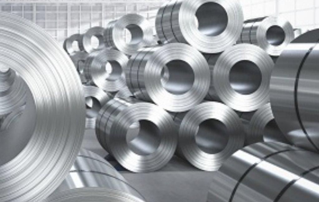 Mit și adevăr despre oțel