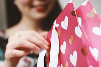Cele mai potrivite cadouri pentru femeia specială din viața ta
