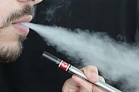 Cum funcționează o țigară electronică?
