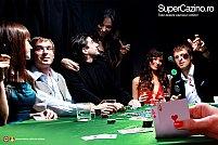 5 sfaturi pentru a avea parte de un timp de calitate la cazinou