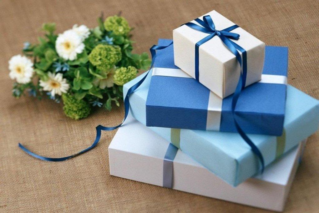 Cele mai spectaculoase cadouri pentru femei