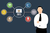 5 sfaturi pentru crearea unui website profesional