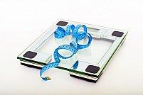 5 sfaturi pentru a ajunge la greutatea ideală
