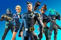 5 jocuri de succes pe care le poți juca gratis