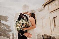 Reteta succesului pentru organizare nunta. Tine cont de aceste recomandari!