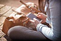 Alege cea mai simpla metoda de reincarcare Vodafone, direct online!